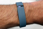 wearable1_h100